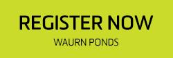 register-waurn-ponds